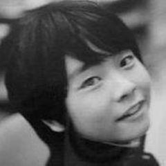 Tokuhiro M.