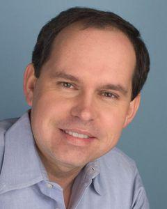Peter S.