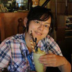 Nan-Chen C.