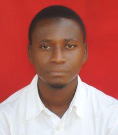 Abdulwasiu A.