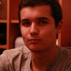 Oncescu Ionut C.