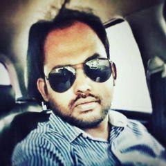 Paari Senthil K.
