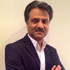 Mahmood S