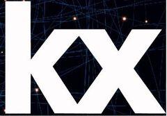 Kx C.