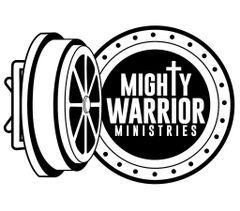 Mighty Warrior M.