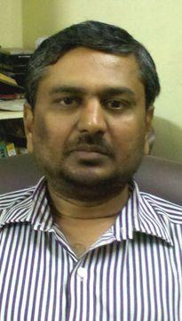 Venkatachalam