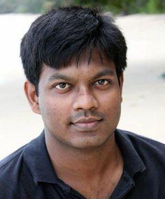 amirthraj
