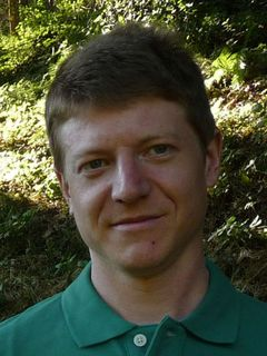 Matthias L.