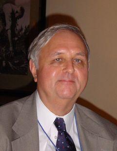 Michael P. C.