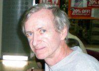 Raynald L.