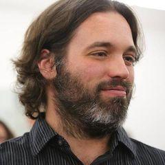Grant V.
