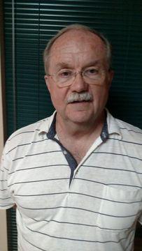Wes B.
