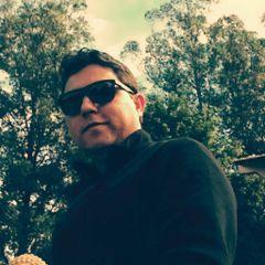 Rafael N.