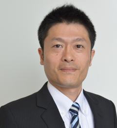 Norihiro K.