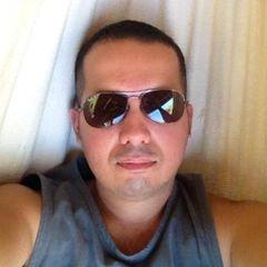 Carlos Henrique S.