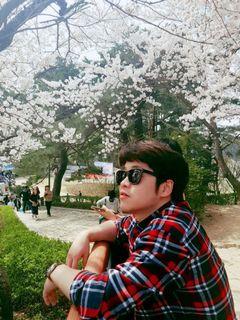Woo-Hyun K.