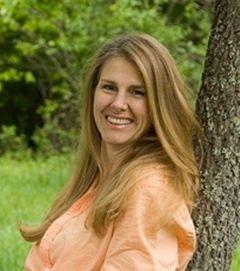 Deborah N.