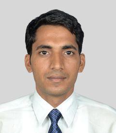 Ghanshyam Y.