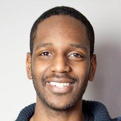 Lionel R.
