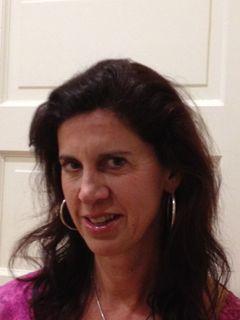 Maribeth G.