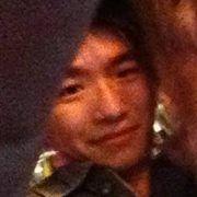 Yosuke S.