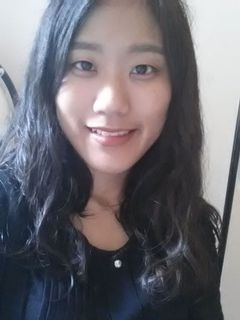 JaYoung