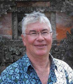 Tony C.