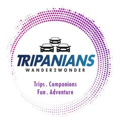 Tripanians