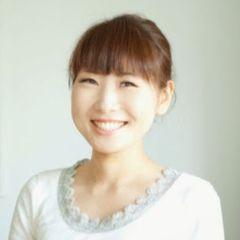Yuko M.