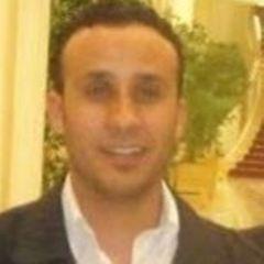 Hisham L.