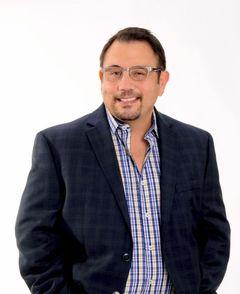 Anthony Aguilar, C.