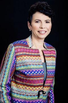 Mihaela A.