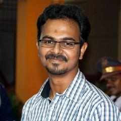 Raghunathan A.