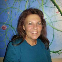 Lynne G.