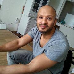 Sakir D.