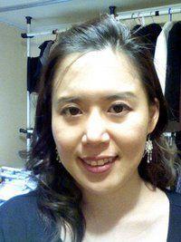 Candida Anne K.