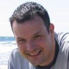 Jeremy G.
