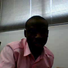 Kassoum T.