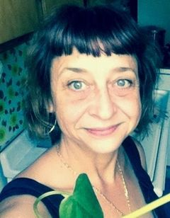 Judy Anna C.