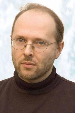 Olivier Le D.