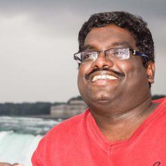 Rambabu V.