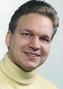 Marcel van H.