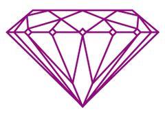 diamondlighttantra