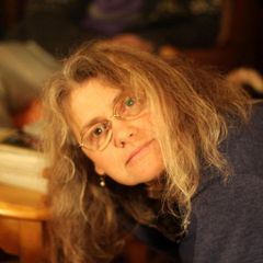 Sally W.