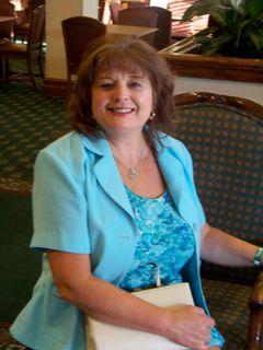 Linda J. F.