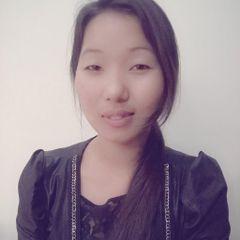 Wangchuk D.