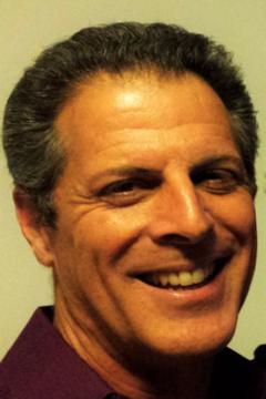 Dr Vinnie M.