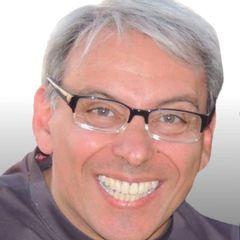 Alejandro Gómez F.