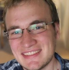 Jonas M.