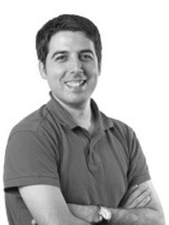 Adrián P.